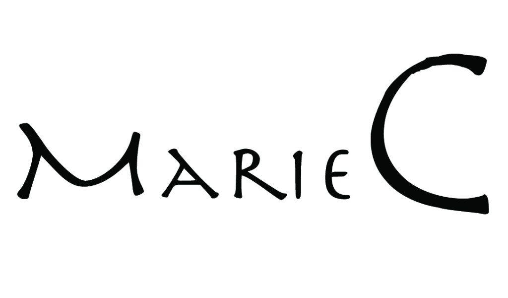 Logo - MarieC
