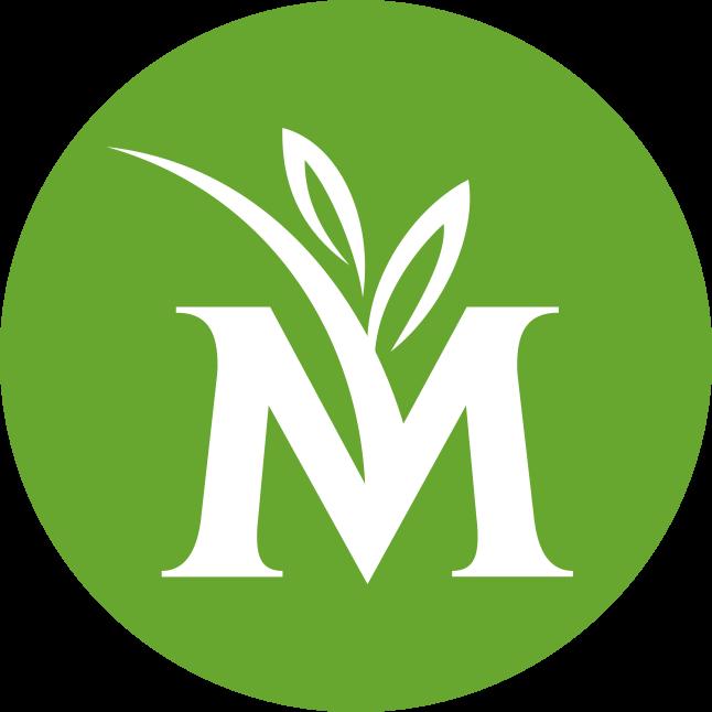 Logo - FloraMedicina