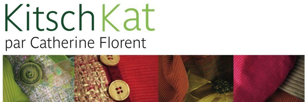 Logo - Kitsch Kat