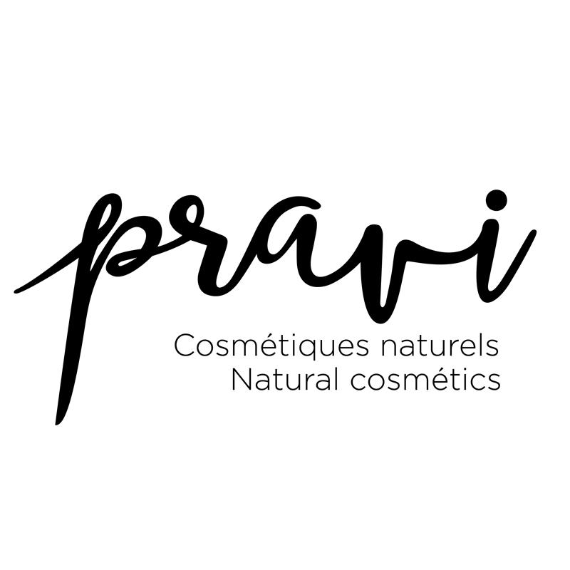 Logo - Pravi