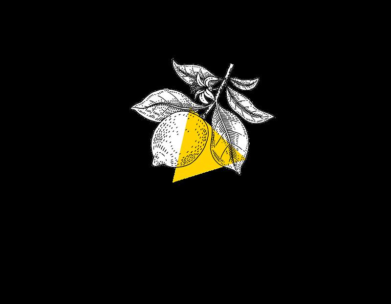 Logo - L'Académie Végétale