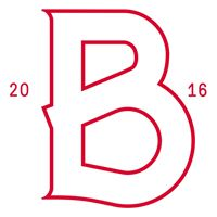 Logo - Bière Boldwin