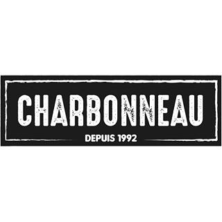 Logo - Boulangerie Charbonneau, Pain bio