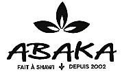 Logo - Abaka