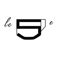 Logo - Le 5e