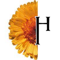 Logo L'Herbothèque