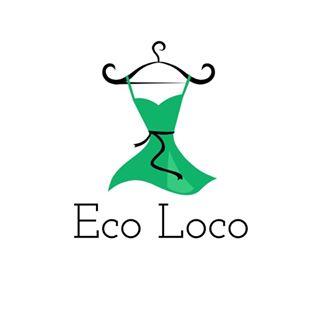 Logo - Eco Loco