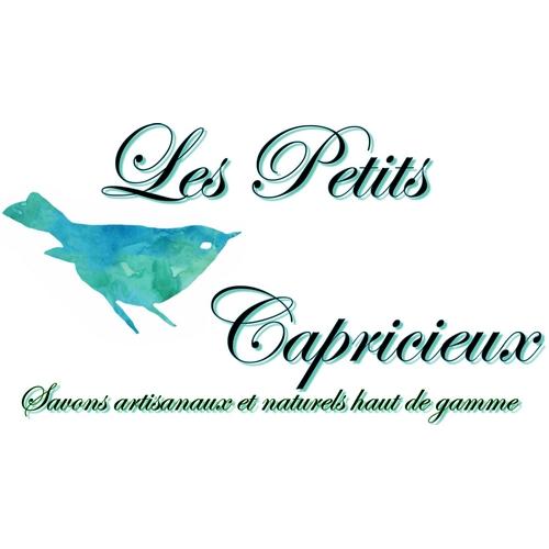 Logo - Les Petits Capricieux