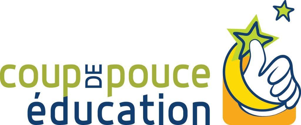 Logo - Coaching familial