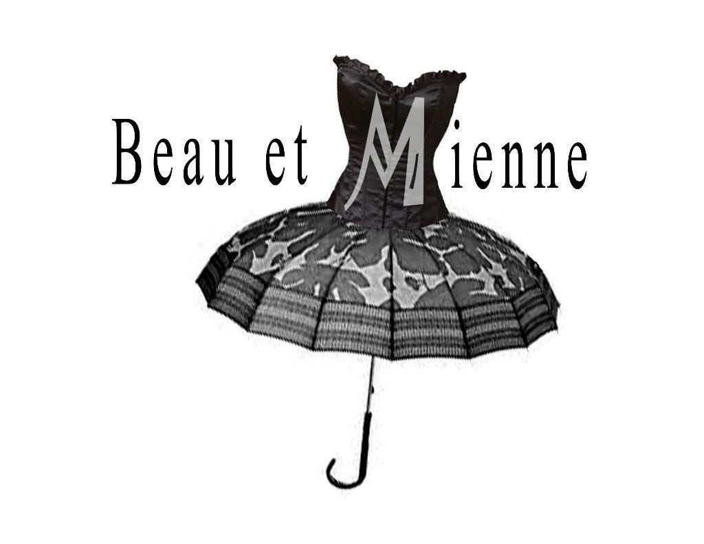 Logo - Beau et mienne