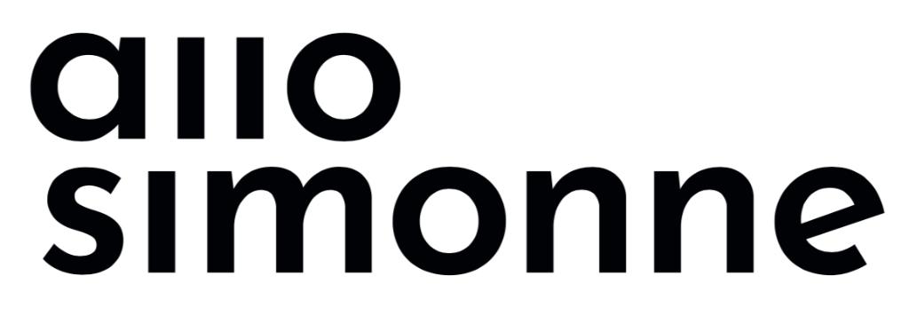 Logo - Allo Simonne