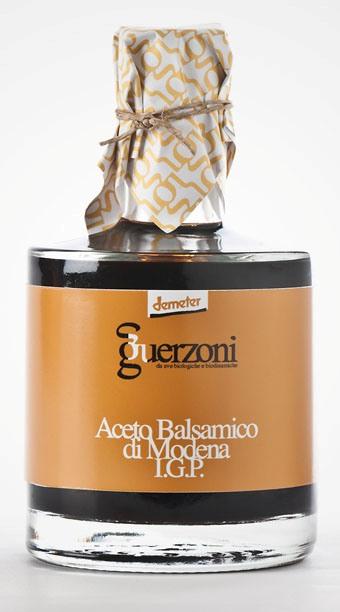 ACETO-BALSAMICO-DI-MODENA-IGP-01