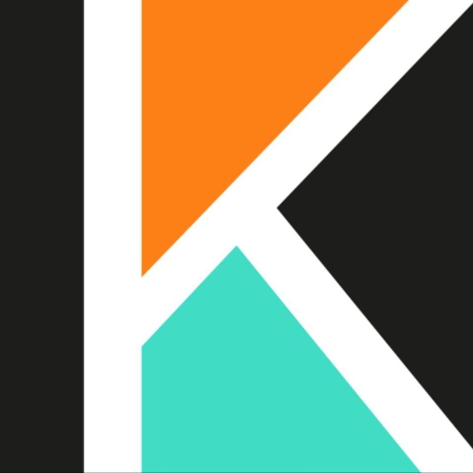 Logo - Kanaille